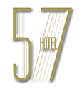 57 Hotel