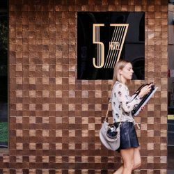 AWOL 57 hotel review studio 54 surry hills sydney feature