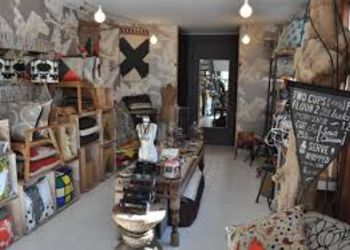Collector Store